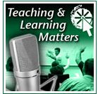 learning matters pic